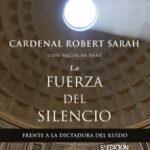 leer LA FUERZA DEL SILENCIO gratis online