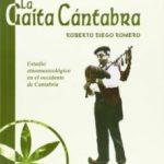 leer LA GAITA CANTABRA gratis online