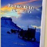 leer LA GUERRA DE LAS BRUJAS 2:EL DESIERTO DE HIELO gratis online