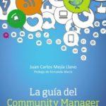 leer LA GUIA DEL COMMUNITY MANAGER: ESTRATEGIA