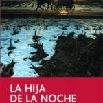 leer LA HIJA DE LA NOCHE gratis online