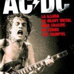 leer LA HISTORIA DE AC/DC gratis online