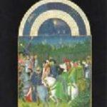 leer LA HISTORIA DEL ARTE (16ª ED.) gratis online