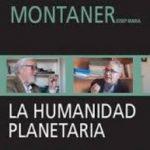 leer LA HUMANIDAD PLANETARIA gratis online