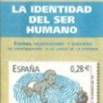 leer LA IDENTIDAD DEL SER HUMANO gratis online
