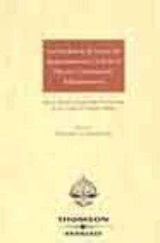 leer LA INCIDENCIA DE LA LEY DE ENJUICIAMIENTO CIVIL EN EL PROCESO CON TENCIOSO-ADMINISTRATIVO gratis online