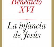 leer LA INFANCIA DE JESUS gratis online