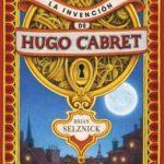 leer LA INVENCION DE HUGO CABRET gratis online