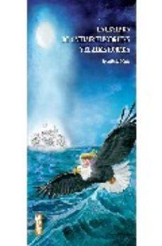 leer LA LEYENDA DE CATHAIR-FLEODRUINN Y EL ALMA ROBADA gratis online