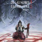 leer LA LEYENDA DE LAS NUBES ESCARLATAS INTEGRAL gratis online