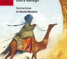 leer LA LEYENDA DEL REY ERRANTE gratis online