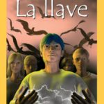 leer LA LLAVE gratis online