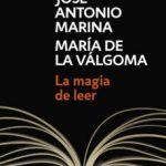 leer LA MAGIA DE LEER gratis online