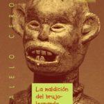 leer LA MALDICION DEL BRUJO-LEOPARDO gratis online