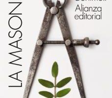 leer LA MASONERIA gratis online