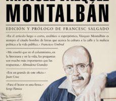 leer LA MIRADA INCONFORMISTA: 40 AÑOS DE PERIODISMO