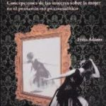 leer LA MUJER EN EL ESPEJO DE PSICOANALISIS gratis online