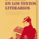 leer LA MUJER EN LOS TEXTOS LITERARIOS gratis online