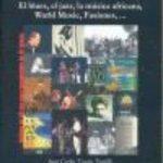 leer LA MUSICA CREATIVA EN CANARIAS: EL BLUES