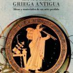 leer LA MUSICA GRIEGA ANTIGUA gratis online