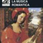 leer LA MUSICA ROMANTICA gratis online
