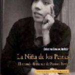 leer LA NIÃ'A DE LOS PEINES: EL MUNDO FLAMENCO DE PASTORA PAVON gratis online