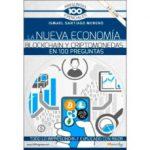 leer LA NUEVA ECONOMIA BLOCKCHAIN Y CRIPTOMONEDAS EN 100 PREGUNTAS gratis online