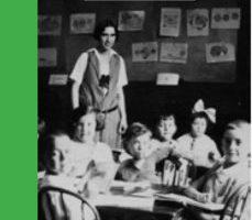 leer LA NUEVA EDUCACION. EN EL CENTENARIO DEL INSTITUTO-ESCUELA gratis online