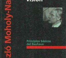 leer LA NUEVA VISION (5ª ED.) gratis online