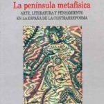leer LA PENINSULA METAFISICA gratis online