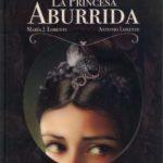 leer LA PRINCESA ABURRIDA gratis online