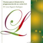 leer LA PROGRAMACION DIDACTICA ELE gratis online