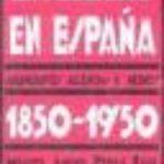 leer LA PUBLICIDAD EN ESPAÃ'A 1850-1950: ANUNCIANTES