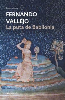 leer LA PUTA DE BABILONIA gratis online