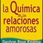 leer LA QUIMICA DE LAS RELACIONES AMOROSAS gratis online