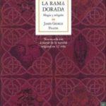 leer LA RAMA DORADA gratis online