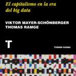 leer LA REINVENCION DE LA ECONOMIA: EL CAPITALISMO EN LA ERA DEL BIG DATA gratis online