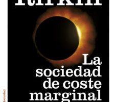 leer LA SOCIEDAD DE COSTE MARGINAL CERO: EL INTERNET DE LAS COSAS