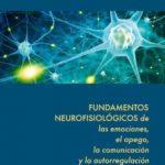 leer LA TEORIA POLIVAGAL: FUNDAMENTOS NEUROFISIOLOGICOS DE LAS EMOCIONES
