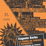 leer LA TIERRA DE CENIZAS Y DIAMANTES: MI APRENDIZAJE EN POLONIA gratis online
