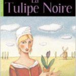 leer LA TULIPE NOIRE gratis online