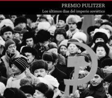 leer LA TUMBA DE LENIN gratis online