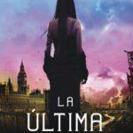 leer LA ULTIMA PRINCESA gratis online