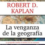 leer LA VENGANZA DE LA GEOGRAFIA gratis online