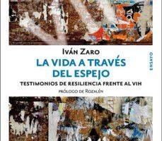 leer LA VIDA A TRAVES DEL ESPEJO gratis online