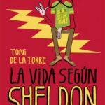 leer LA VIDA SEGUN SHELDON gratis online