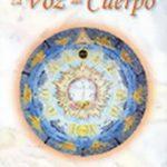 leer LA VOZ DEL CUERPO gratis online