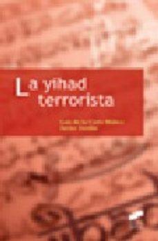 leer LA YIHAD TERRORISTA gratis online