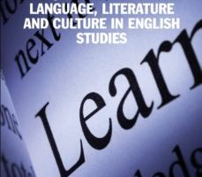 leer LANGUAGE