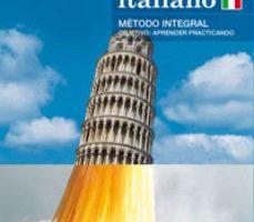 leer LAROUSSE ITALIANO: METODO INTEGRAL: OBJETIVO APRENDER PRACTICANDO INCLUYE 1 LIBRO Y 2 CD-ROM) gratis online